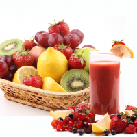 Detoxify Or Die – Do You Agree Or Disagree?