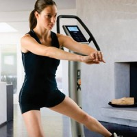 6 Tips for Purchasing Whole Body Vibration Equipment