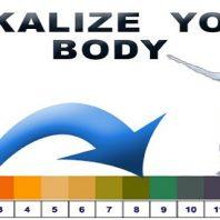 Alkalize-Body