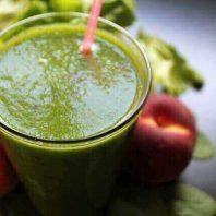green-juice-liver-detox