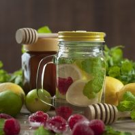 infused-water-1830104_640