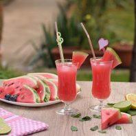 kidney cleanse juice